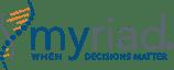 Myriad-Logo-highRes