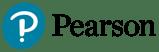 Pearson_logo-700x230