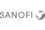 Sanofi-267x178