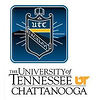 UTC-Logo-1