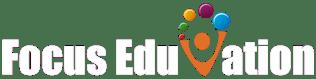 WHITE_Focus-EduVation-Logo_white_3k-1-1