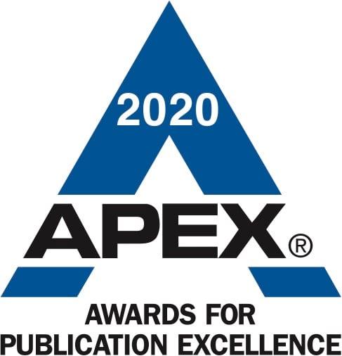 apex20
