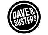 daveBusters-1